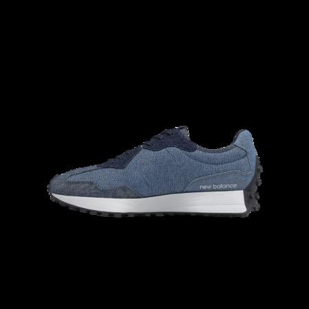 New Balance 327 Men MS327PA Sneakers - Denim