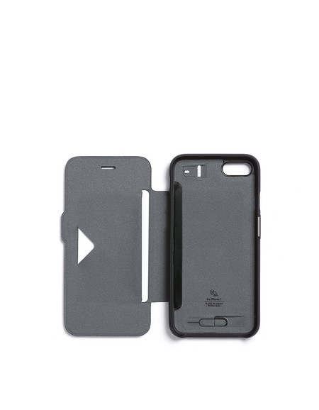 Bellroy Phone Wallet i7 Black