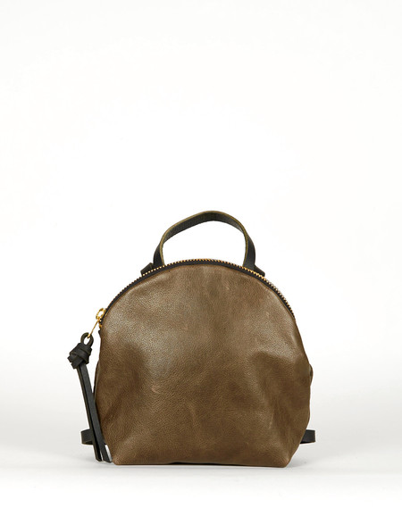 Eleven Thirty Anni Mini Backpack Steel