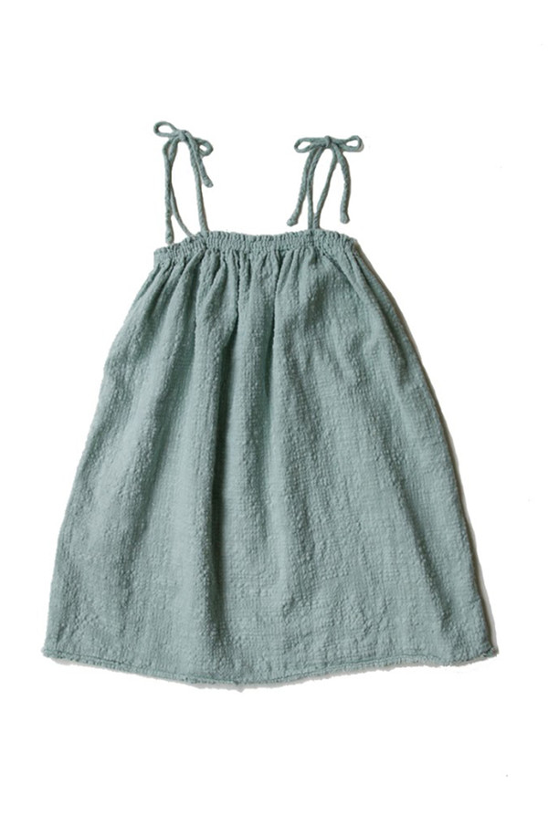 Kid's Boy+Girl Lagoon Dress