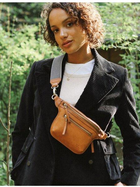 O My Bag Beck's Crossbody Bag