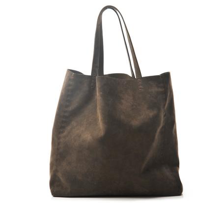 Petite Maison Christiane Rich Brown Sac Bag