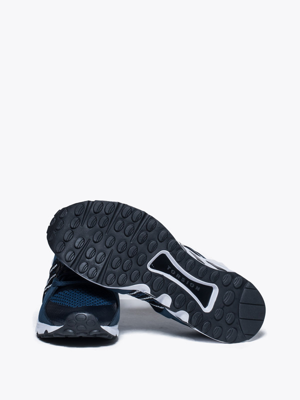 Men's Adidas Originals By White Mountaineering EQT Running