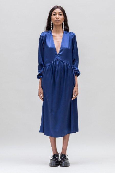 Toit Volant Ava Dress