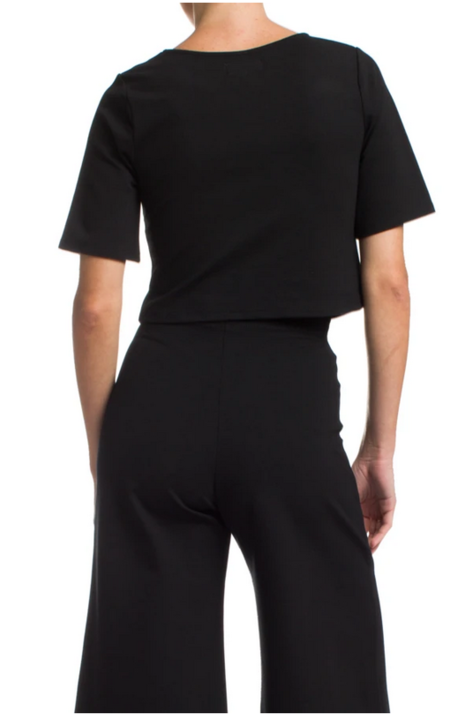 LADYBIRD Ripley Rader Short Sleeve Shirt