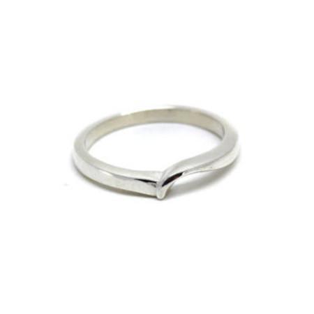 MAKSYM BACR Ring