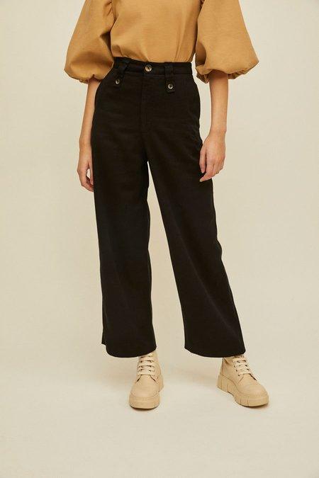Rita Row Filipa High Waisted Pants