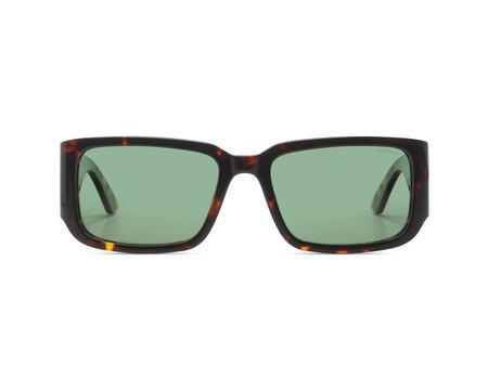 KOMONO Dylan eyewear - Tortoise