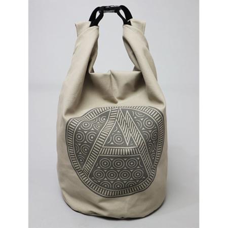 Mountain Research Bokka Sack bag - Beige