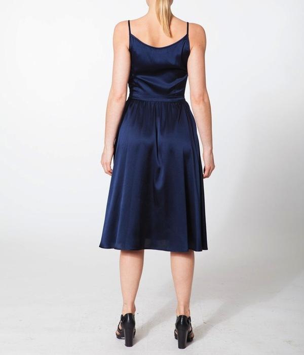 Nicole Bridger Inspire Dress