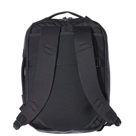 F/CE Cube Trip Bag - black