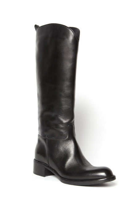 Sartore Canterburry Riding Boot