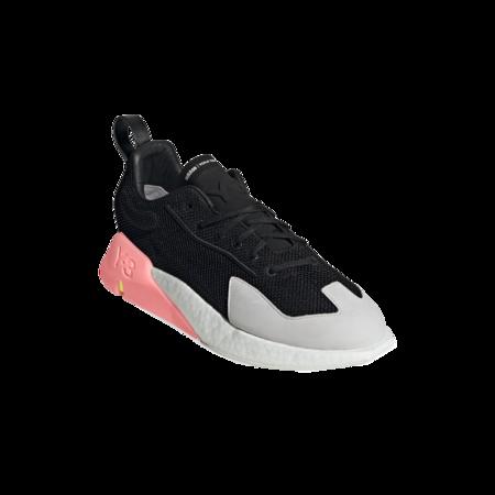 adidas x Y-3 Orisan Sneakers - Pink/Black