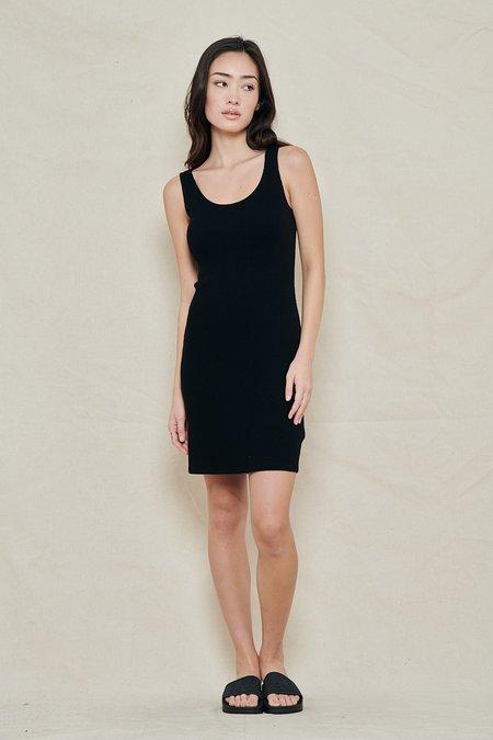 SABLYN May Mini Dress