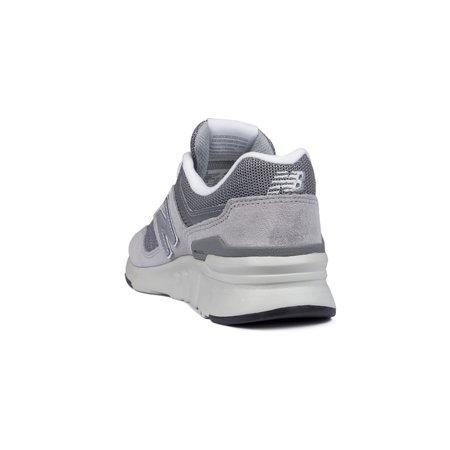 New Balance 997H Classic - Silver