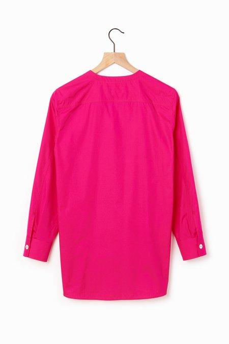 Marni Tunic - Pink