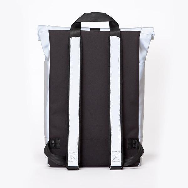 UCON Acrobatics - Harvey Backpack