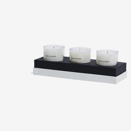 Maison Louis Marie Le Bouquet Candles