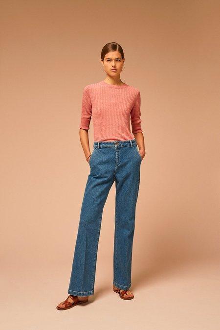Soeur Californie Jeans - Blue