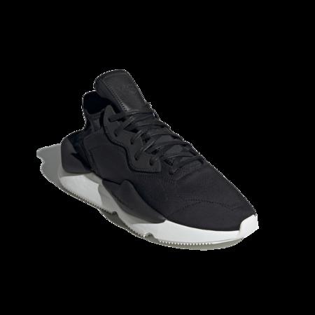 adidas x Y-3 Kaiwa Nylon - Black