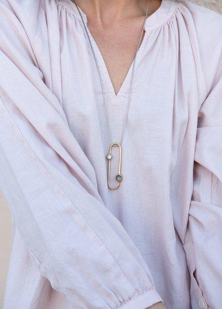 Xirena Sabrine Dress