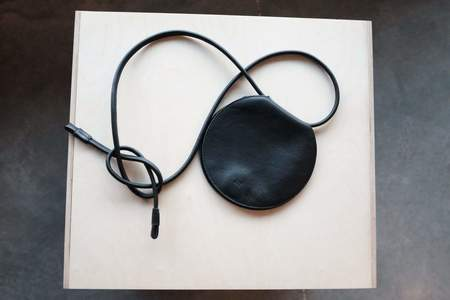 ARE Studio Disc Bag