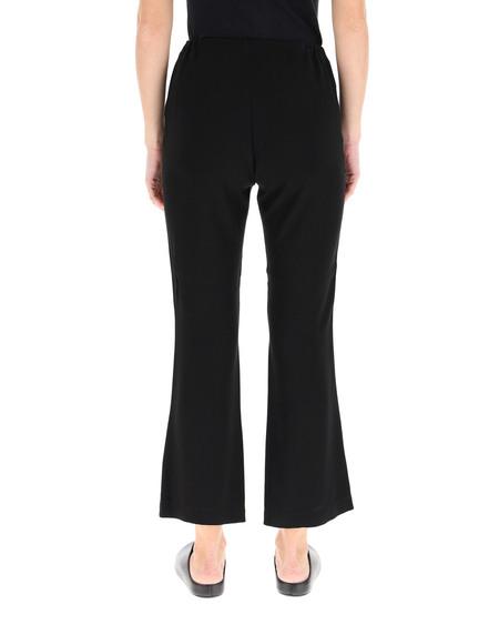 Marni Cady Sports Trousers - Fluid Cady