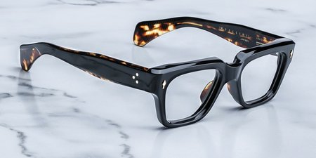 Unisex Jacques Marie Mage Fellini Sunglasses