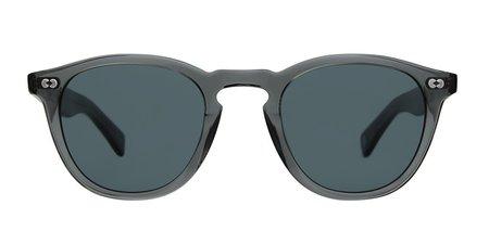 Garrett Leight Hampton X Sunglasses