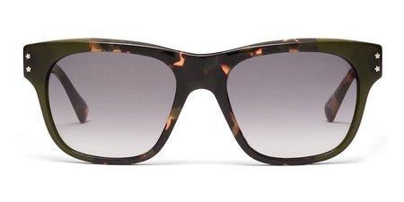 Oliver Goldsmith Lord eyewear - WILD