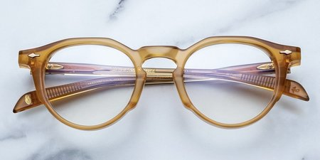Unisex Jacques Marie Mage Sheridan spectacles
