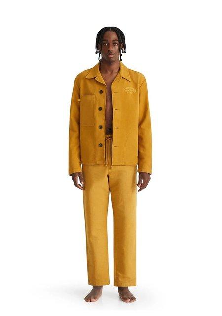 Paloma Wool no 749 Toledo jacket