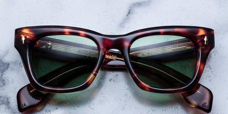 Jacques Marie Mage Dealan Sunglasses