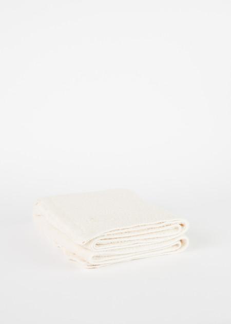 Evam Eva Kinari Cotton Towels