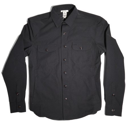 KATO The Anvil Solo Tex 4way Stretch Jacket