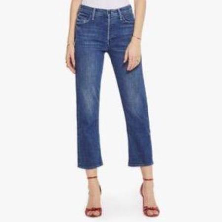 Mother Denim The Tomcat Jeans - TLS
