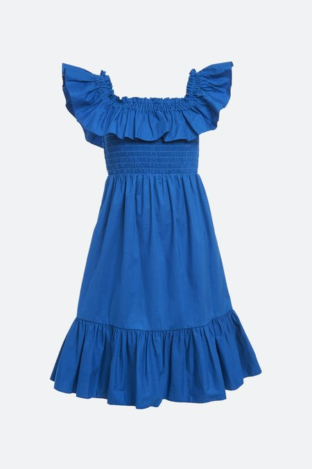 kids Sea NY Varsha Dress