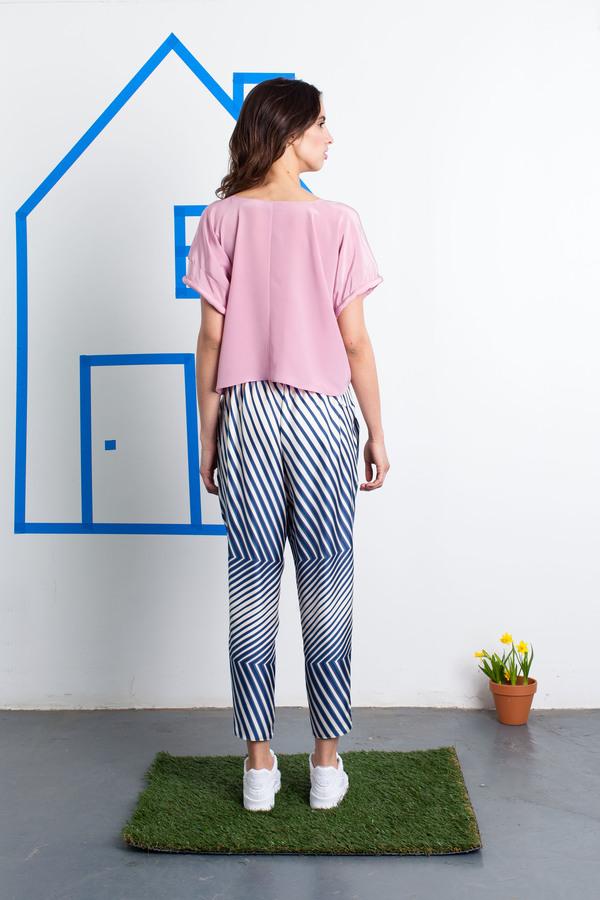 Vaunt & Sol Nasseem Shirt