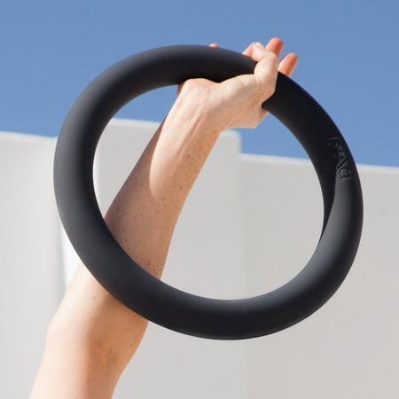 Bala The Power Ring - Charcoal