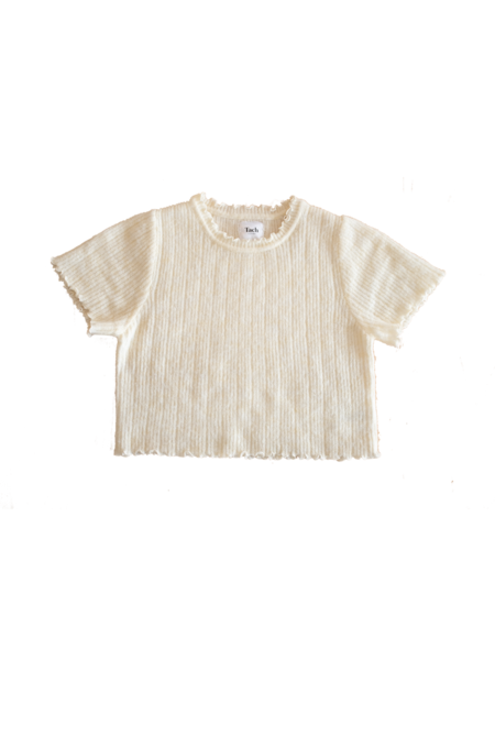 Tach Clothing Pegasus Knit Top
