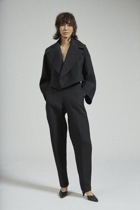 Rachel Comey Spiff Jacket - Black