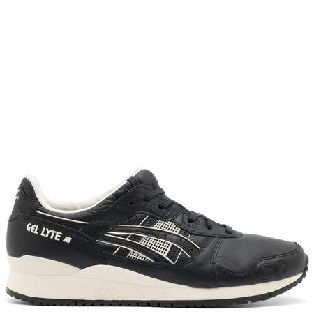 ASICS Gel-Lyte III OG sneakers - black