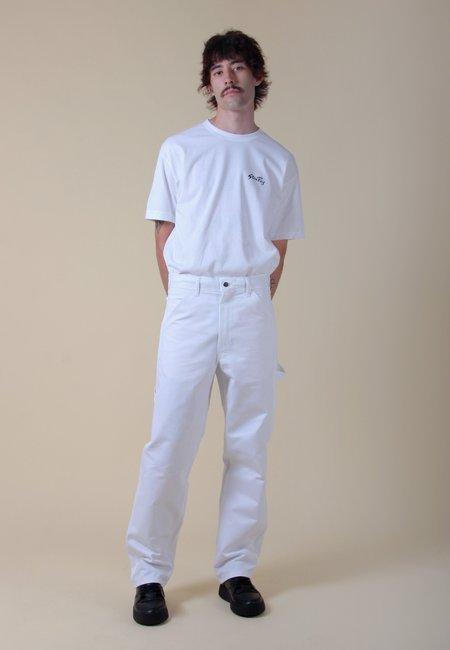 Stan Ray OG T-Shirt - white