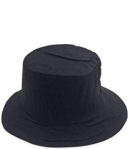 Reinhard Plank Oust Viscose Hat - Black