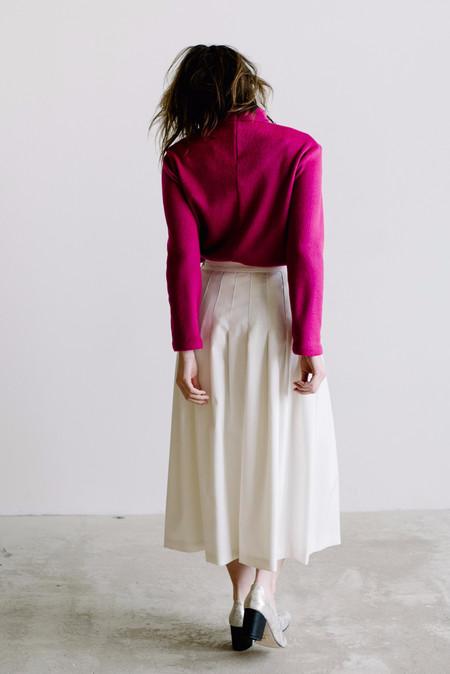 In God We Trust Esprit Skirt