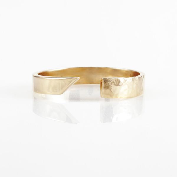 TARA 4779 Evolution Ring No.2