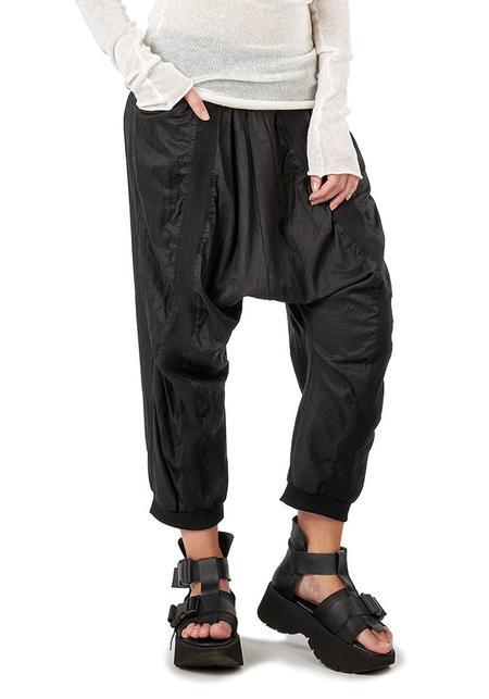 Studio B3 Verto Drop Seat Pants