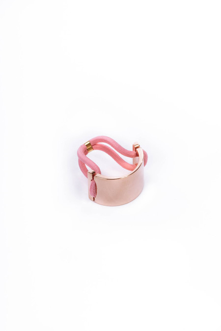 Preview The Pony Cuff