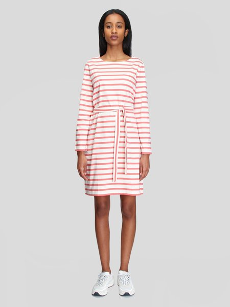 A.P.C. Robe Florence