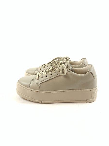 Vagabond Judy Sneakers - Plaster